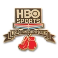 HBO SPORTS